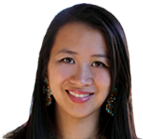 Jacqueline Pham