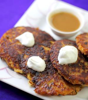 Kheema Cutlets Recipe