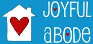Joyful Adobe