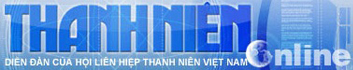 Thanh Nien Online
