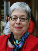 Carole Florian